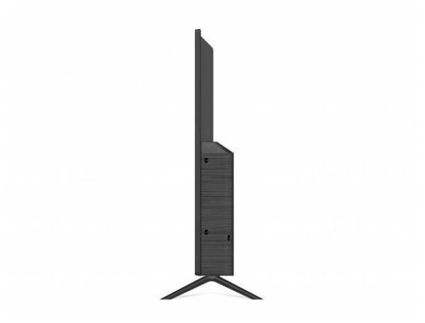 "KIVI 32H510KD 32"" (2020), черный"