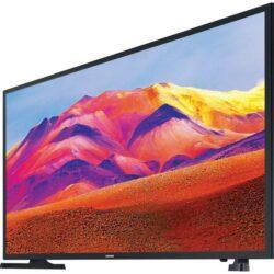 10 лучших телевизоров 32 дюйма 2021 года
