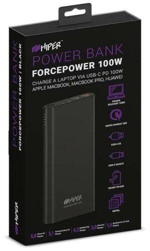 HIPER ForcePower 100W
