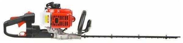Hammer KST250 61.5 см