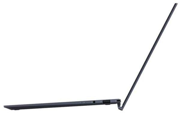 ASUS ExpertBook B9450FA-BM0345R 90NX02K1-M03900