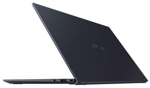 ASUS ExpertBook B9450 90NX02K1-M07600