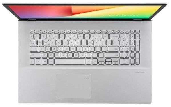 ASUS VivoBook 17 D712DA-AU532T 90NB0PI3-M08280