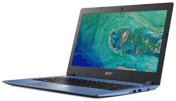 Acer ASPIRE 1 A114-32-C5QD