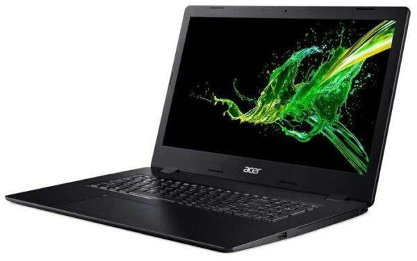 Acer ASPIRE 3 A317-32-P09J NX.HF2ER.003