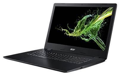 Acer ASPIRE 3 (A317-51-53UP)