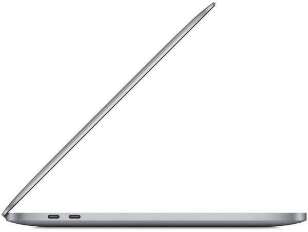 Apple MacBook Pro 13 Late 2020 MYD82RU/A