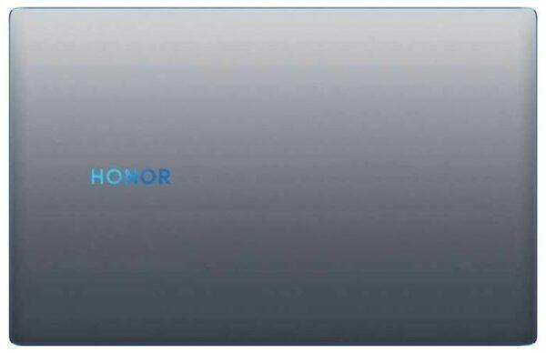 HONOR MagicBook 15 53010UAV