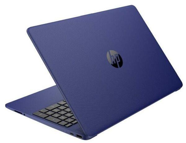 HP 15s-eq1 157W9EA
