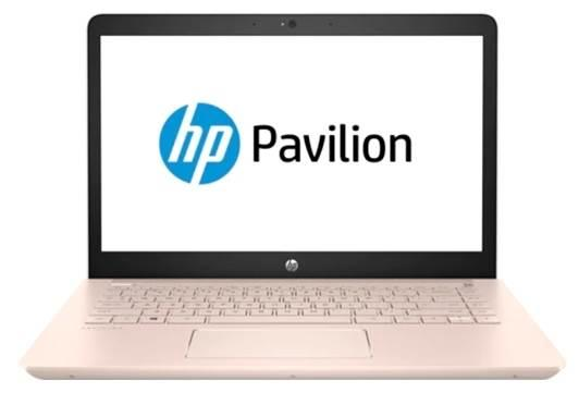 HP PAVILION 14-bk027ur