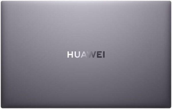HUAWEI MateBook D16 53011SJJ