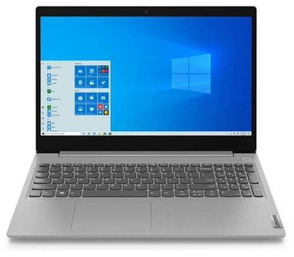 Lenovo IdeaPad 3 15 81W10071RU