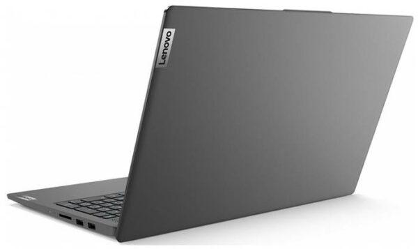 Lenovo IdeaPad 5 15 82FG004GRU