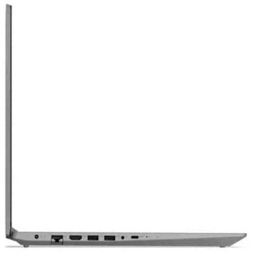 Lenovo Ideapad L340-17IWL 81M0003JRK