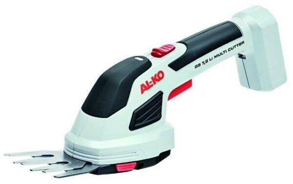 AL-KO GS 7,2 Li Multi Cutter 16 см