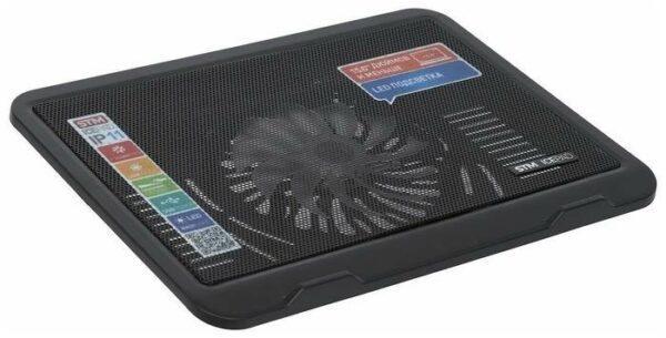STM IP11, black