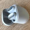 Redmi Buds 3 Pro: недорогие и качественные TWS наушники