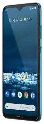 Nokia 5.3 3/64GB Dual Sim