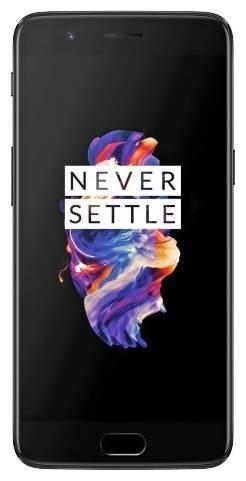 OnePlus 5 128GB