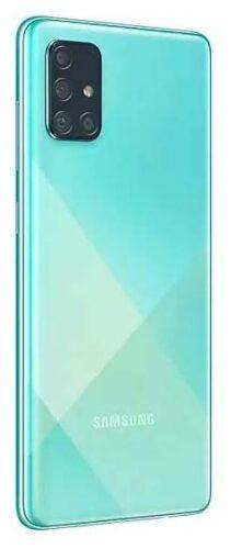 Samsung Galaxy A71 6/128GB
