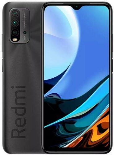 Xiaomi Redmi 9T 4/64GB NFC