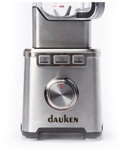 Dauken MX800