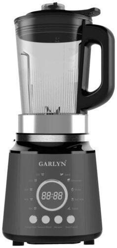 Garlyn V-1000
