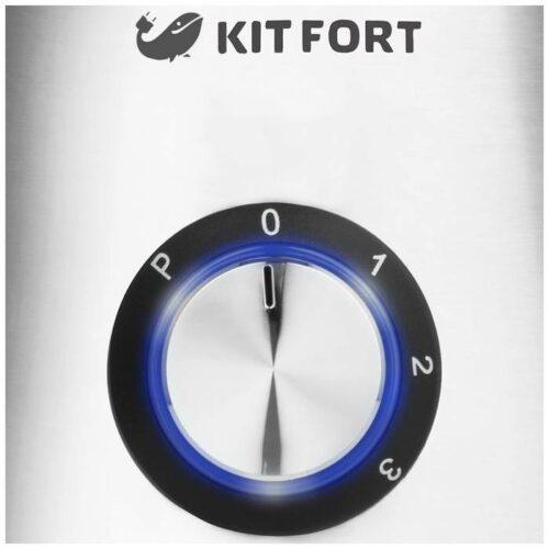 Kitfort KT-1344