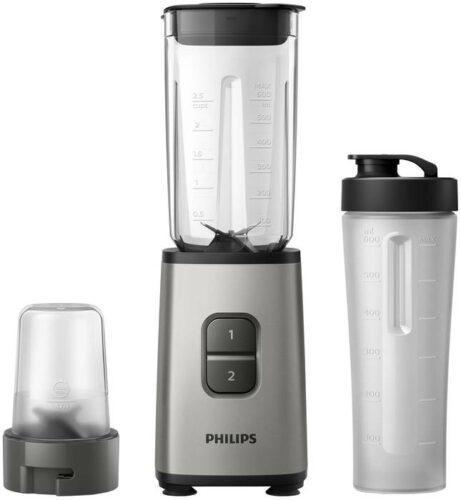 Philips HR2604