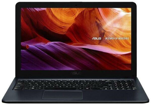 ASUS VivoBook 15 A543MA-DM1198