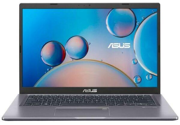 ASUS X415MA-EB215