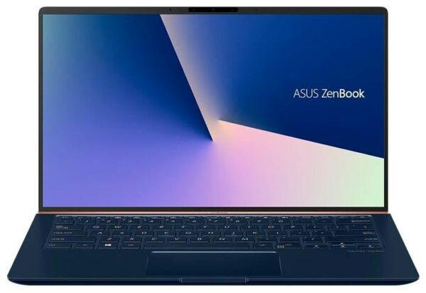"ASUS ZenBook 14 UX433 (/14""/1920x1080)"