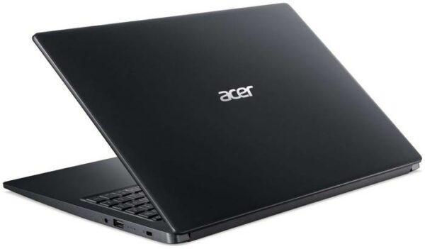 Acer Aspire 3 A315-23-R64U