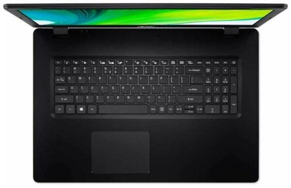 Acer Aspire 3 A317-52-34T9