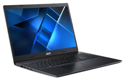 Acer Extensa 15 EX215-22-R92H