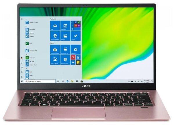 Acer Swift 1 SF114-33-P87P