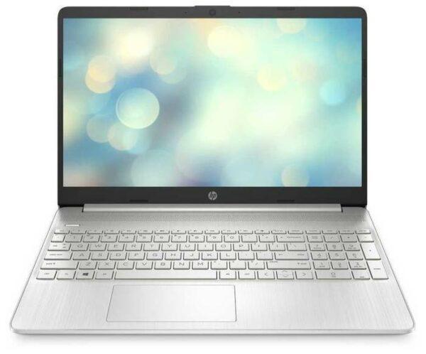 HP 15s-eq2025ur