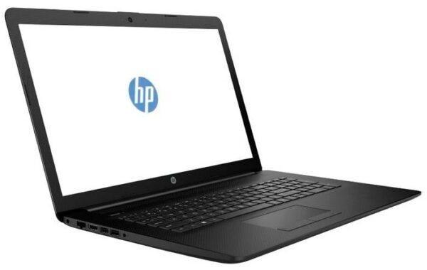 HP 17-ca2032ur