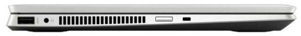 HP PAVILION 14-dh0026ur x360