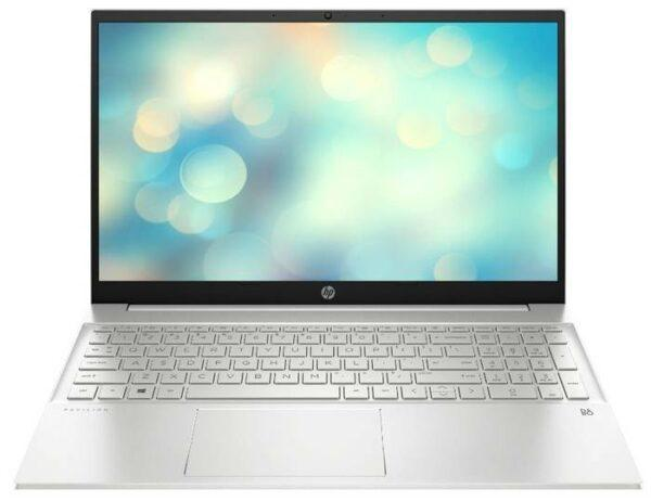 HP PAVILION 15-eh0005ur