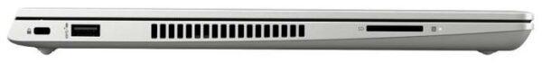 HP ProBook 430 G7 (8VT63EA)