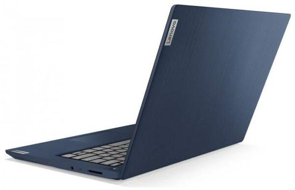 Lenovo IdeaPad 3 14ADA05