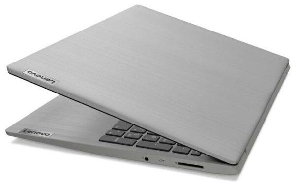 Lenovo IdeaPad 3 15ARE05