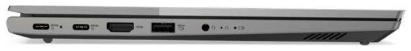 Lenovo ThinkBook 14 G2-ARE
