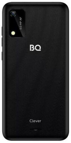 BQ 5745L Clever