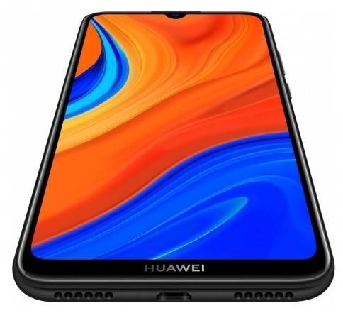 HUAWEI Y6s 3/64GB