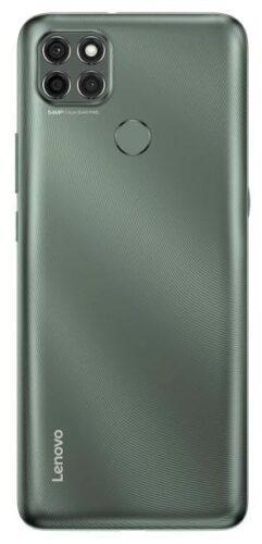 Lenovo K12 Pro 4/128GB