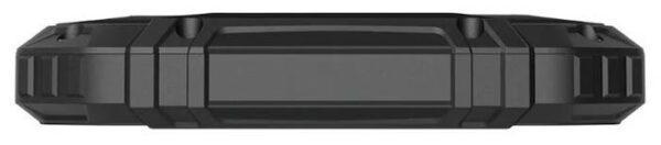 OUKITEL WP6 4/128GB
