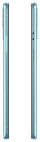 OnePlus 9R 8/128GB