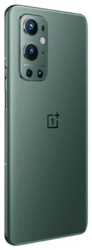 OnePlus 9 Pro 12/256GB